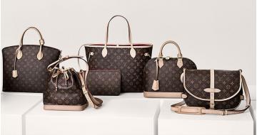 Kolik LV zůstane z prodané kabelky?