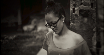 Chloe norgaard: castaway in nicaragua