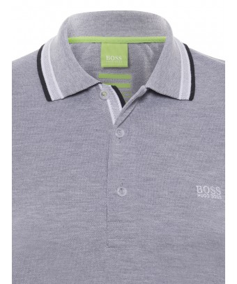 POLO TRIKO HUGO BOSS