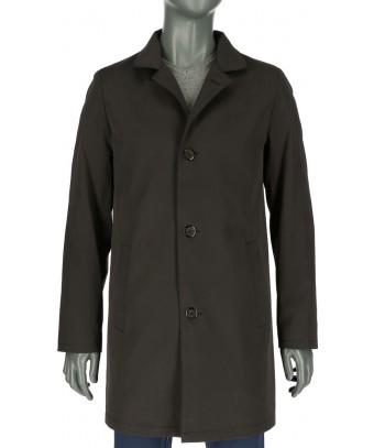 REPABLO černý kabát