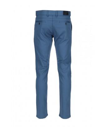 REPABLO modré kalhoty